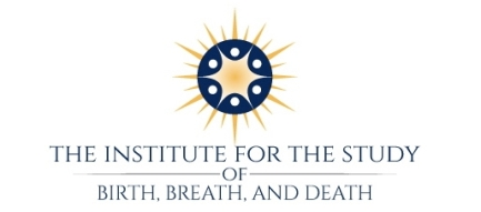 IBBD Logo